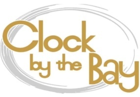 trails-sponsor-clock-by-the-bay